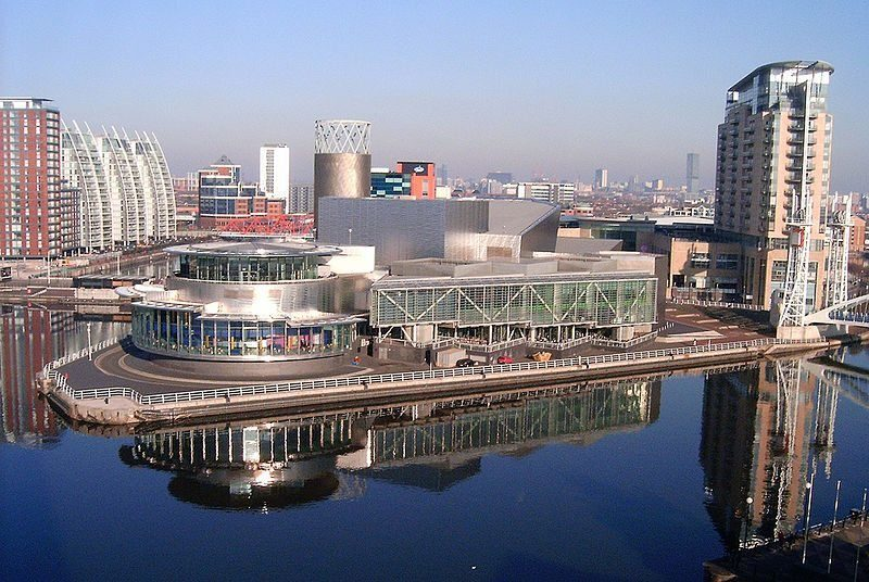 Can you still make money in UK Buy-to-let? Is Buy-to-let Still Worth it? Manchester UK Buy to let Hot Spot