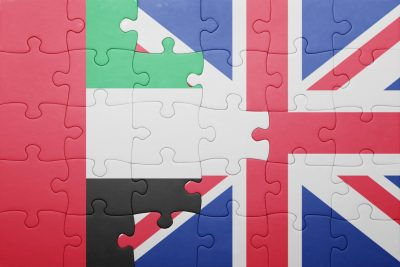 Buy-UK-Property-From-Dubai