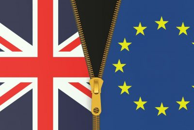 UK_to_Exit_the_EU_Property_market-buy-to-let_investment