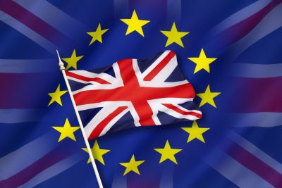EU Referndum and a possible brexit Mean for the UK Property Market and International Investors