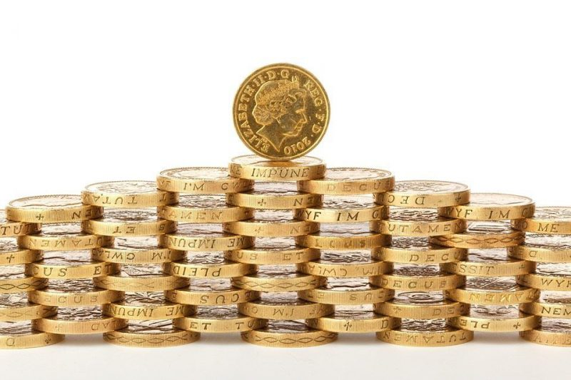 Falling Pound, creates opportunity for international property investors. Currency Update: Pressure on the Pound Continues
