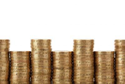 Autumn Statement & The Property Market Budget