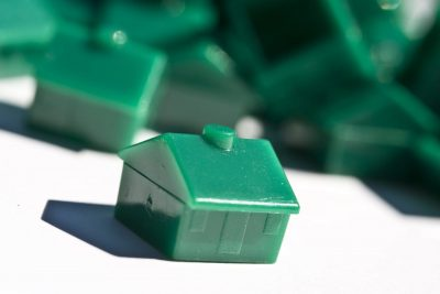 Asian Property Investors Keep Buying UK Property Despite Brexit