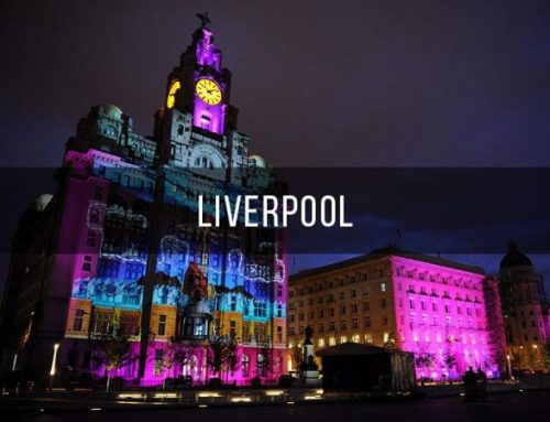 Why invest in Liverpool?