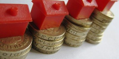 House Prices Rise Despite 'Brexit' Fears uk house prices rise despite eu referendum fears HAnover Square