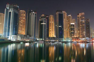Dubai Property Market Forecast