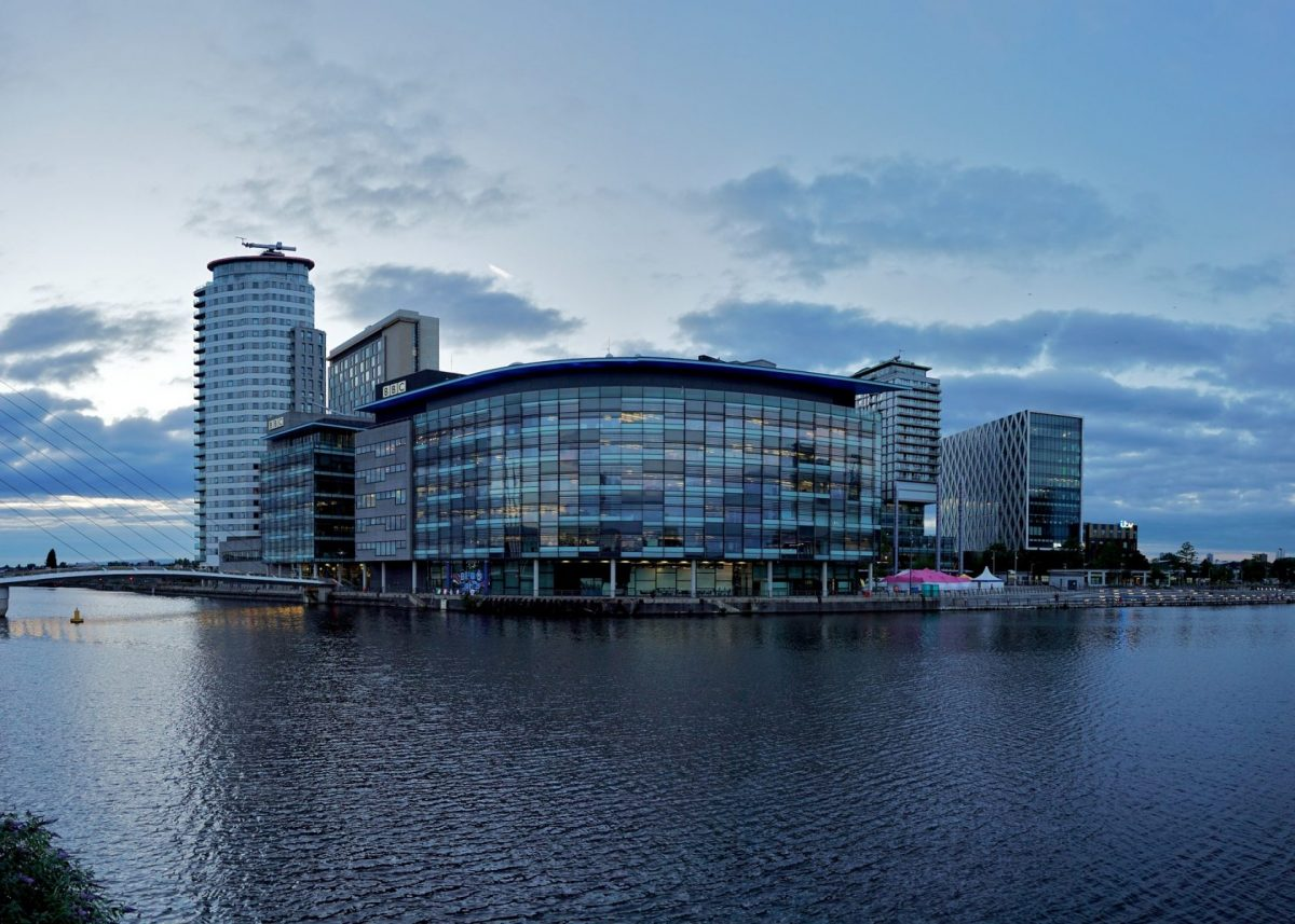 Manchester_investment_continues_to_rise