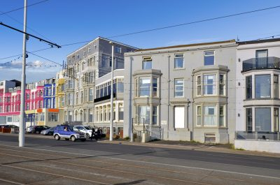 St_Camilus_Blackpool_Hotel_Investment_Exterior
